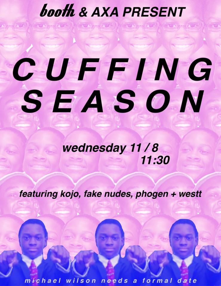 cuffing season v4.jpg