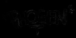 phogen paint logo inverse.png