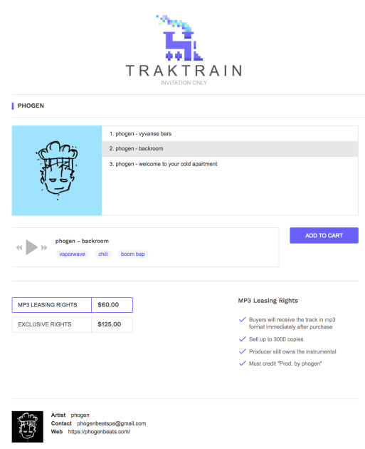 traktrainFeb18.png