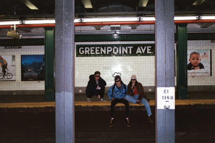 IMG_3002_subway_hatbar.png