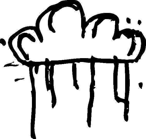 phogen